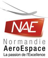 Logo_NAE