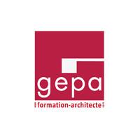 logo_gepa